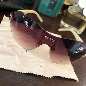 Kate spade ♠️ sunglasses!
